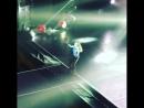 ХнАТОБ Фото и видео в Instagram 2