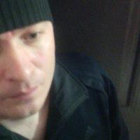 Yury Safin