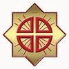 Sunday Web-school: про Символъ - АЗБУКА ХЕРУВИМА