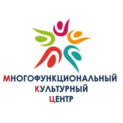Кдц Гжигулевск