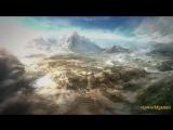 Dynasty Warriors 9 - Анонс