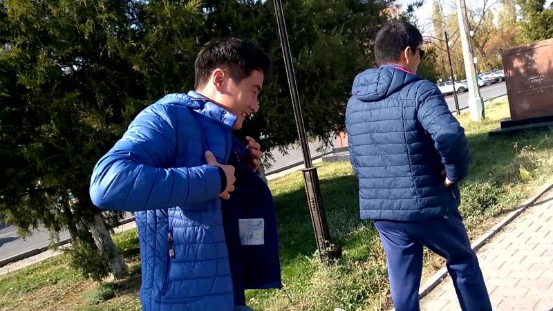 Video_Tuner_WP_20171022_14_34_23_Pro_075941 ОрдабасыАстана(қосалқы құрам)