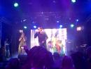 Voltaclub Moscowreggaefestival