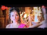 Chandra - Nandni promo