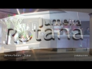 отель Jumeira Rotana Дубай