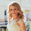 Natalya Kuleshova