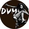 DVM dance ★ТАНЦЫ★ в Донецке