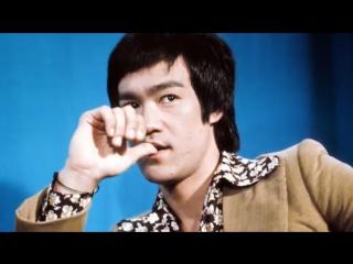 10 фактов о Брюсе Ли - Интересные факты - Брюс Ли биография