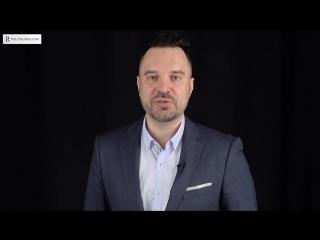 Это вам не Болотная или реакция на митинг Навального (Руслан Осташко)