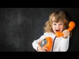 Видео обзоры игрушек - Обзор телефонов