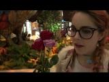 Amarna Miller (Virtual Vacation Las Vegas 12) 2017, POV, Blowjob, Footjob, Handjob 1080p