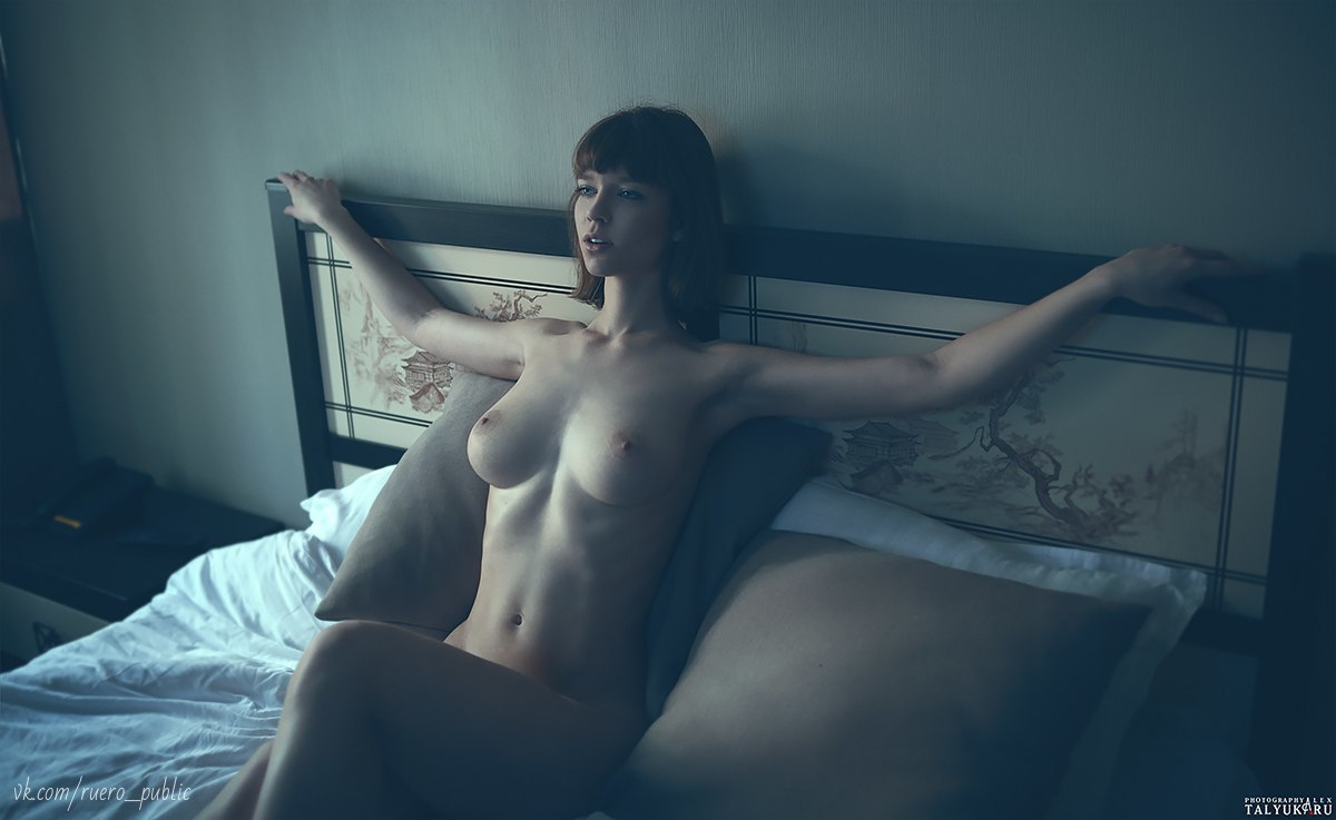 Ashley tisdale nude fake pics