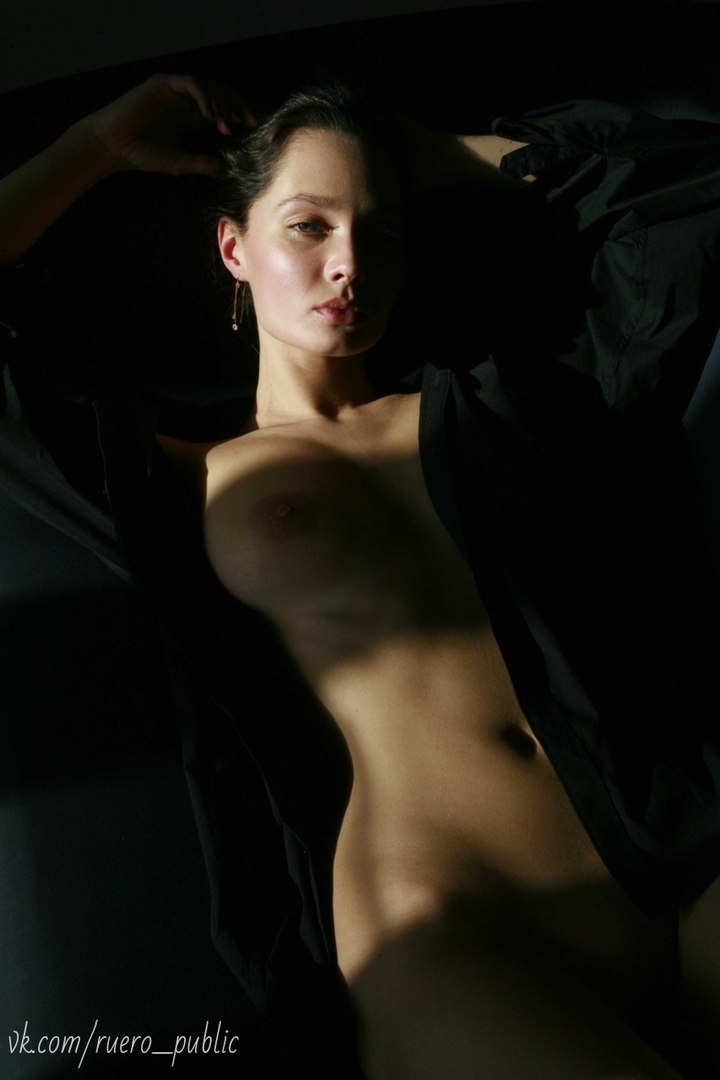 Movie tits scenes uncensored hentai exotic romance