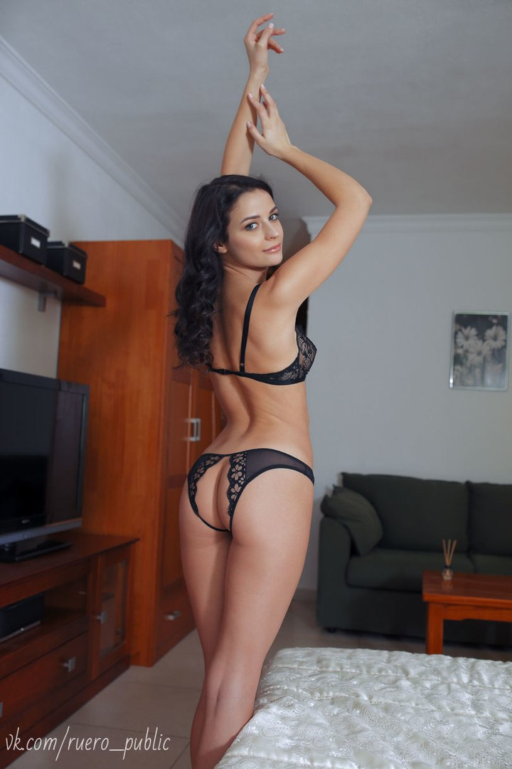 Anazing latin ass anal fucked then facial