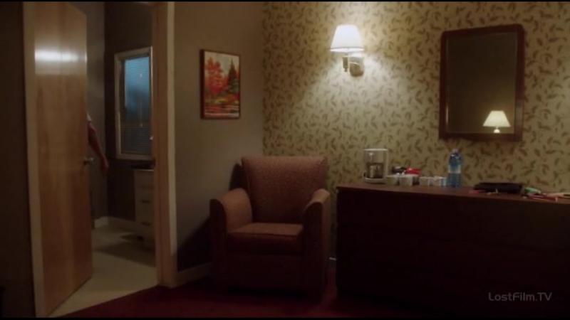 Grimm.S04E15.rus.LostFilm.TV 00_29_37-00_31_56
