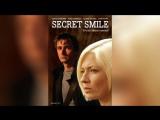 Тайная улыбка 2005 Secret Smile