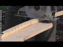 Строим теплицу своими руками _ Полное видео по постройке теплицы