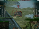 тихий берег М 103 2017-05-21