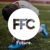 Футбольный клуб Future   Школа футбола для детей