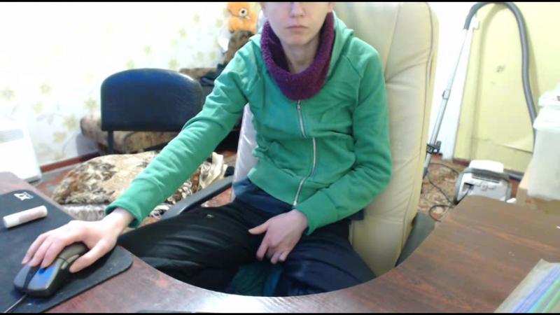 video-droch