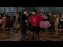 Die Addams Family auf Deutsch mit Untertiteln Семейка Аддамс на немецком с субтитрами