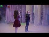 Наргиз и Макс Фадеев - Мы вдвоём (cover)