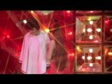 Jimmy Jimmy Ajaa Ajaa - Mithun Chakraborty - Kim - Disco Dancer - Bollywood Hit