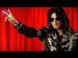 20 пикантных фактов о Майкле Джексоне