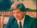 «Депрессия» (1991) - драма, криминальный фильм, реж. Алоиз Бренч