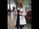 Анна Павага on Instsgramm