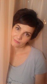 Татьяна Бакланова, Заводоуковск - фото №12