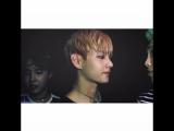 K-pop Hangout 5