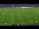203 CL-2010/2011 FC Barcelona - Shakhtar Donetsk 5:1 (06.04.2011) 2H