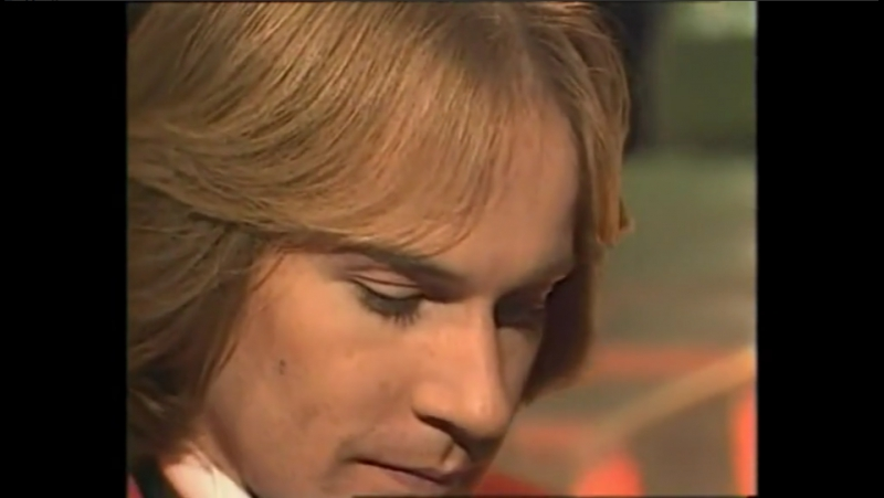 Richard Clayderman - Fur Elise