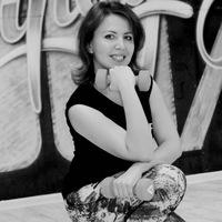 Ксения Губаева