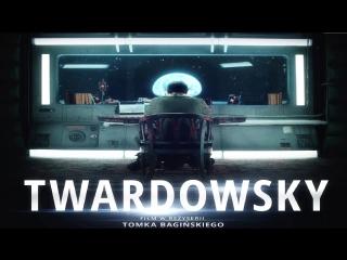 Польские легенды: твардовски /legendy polskie: twardowsky (2015)