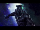 Bagbak By Vince Staples (Black Panther Trailer Music)
