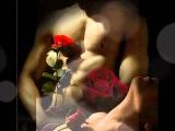 Aime-moi ( Charles Dumont ).wmv