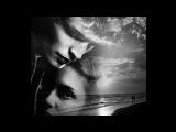 Les amants ( Charles Dumont &amp Edith Piaf ).wmv