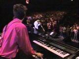 Eddie Money-I Think I'm in Love-1987