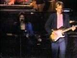 Eddie Money-Take Me Home Tonight-1987