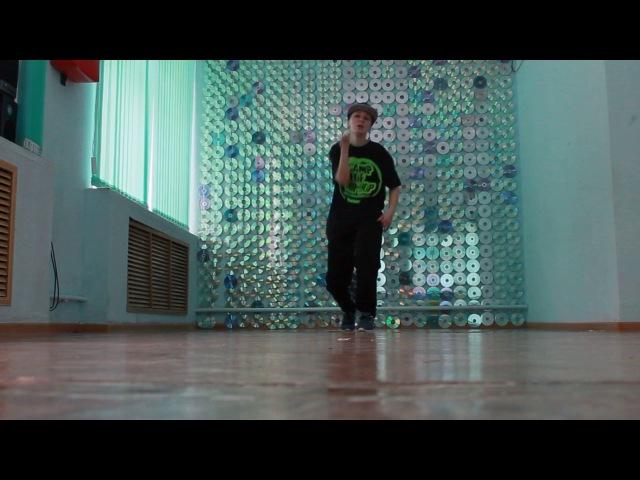 Yukka dancer /YG Shame On You Feat Nipsey Hussle Payroll