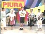 TONDERO  LA PERLA DEL CHIRA - PROGRAMA DE TV DE DOS A CUATRO -1994