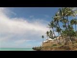 MSC Cruises - Cuba and the Caribbean's year-round sunshine