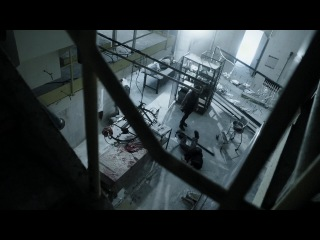 Киллджойс|Killjoys S02E02 (LostFilm)