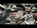 Апокалипсис Вторая мировая война 3 Мир в войне Shock 1940 1941