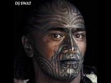 Tribal Tech House Music Mix 2016 (The Maori) Dj Swat
