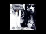 Nattefrost - Terrorist (Nekronaut Pt. I) (2005) Full Album