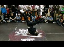 Top9Crew NORD DIAMOND vs VINS |1/8| BATTLE OF THE YEAR RUSSIA