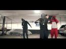 K Money - Come Outside